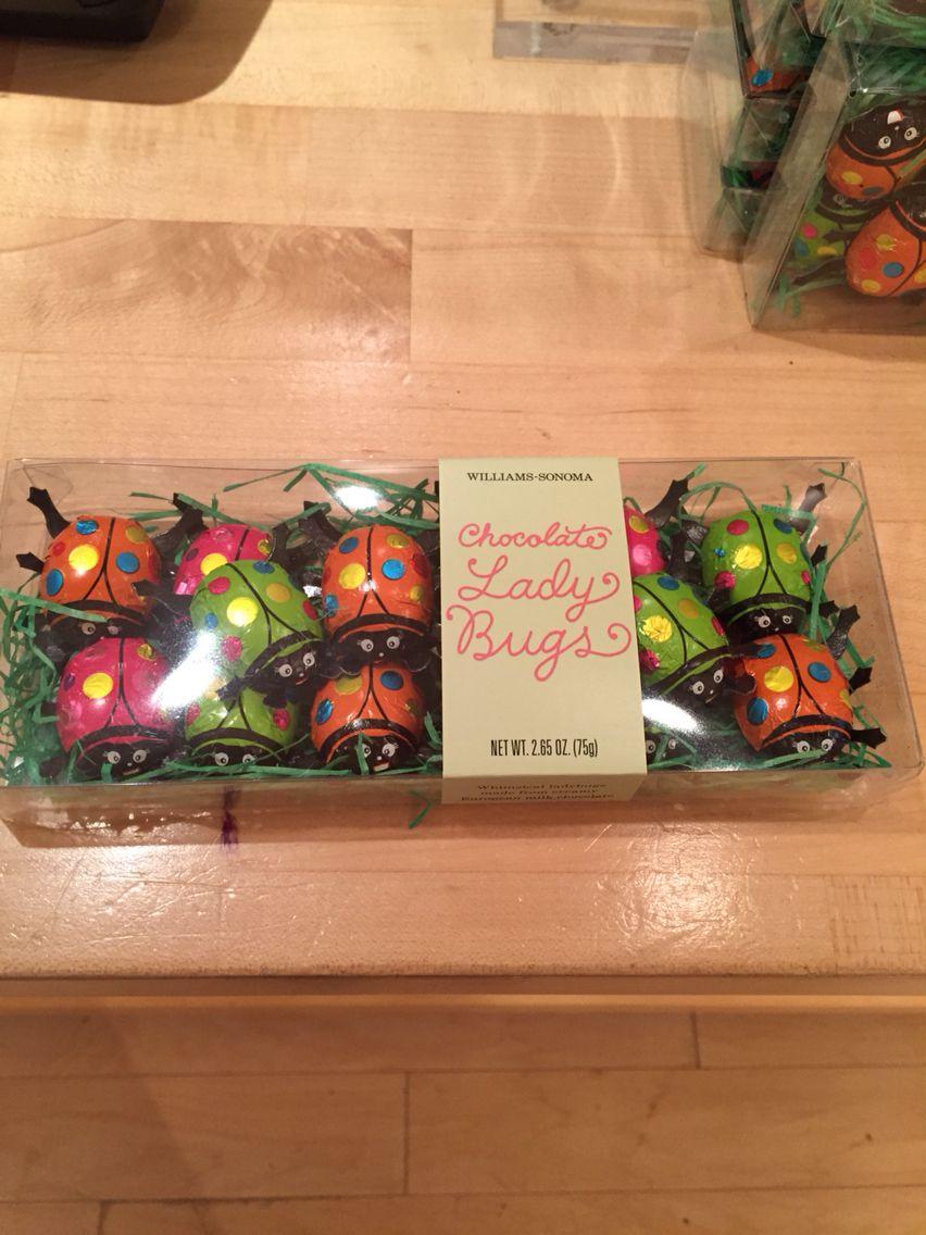 Williams Sonoma Gift Card Pin Ideas