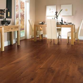 Best home flooring options