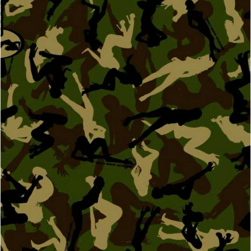 10 Best Camo Wallpaper For Android Full Hd 1080p For Pc Background 2018 Free Download Camo Iphone Wallpaper Hd Camo Wallpaper Android Wallpaper Ios Wallpapers