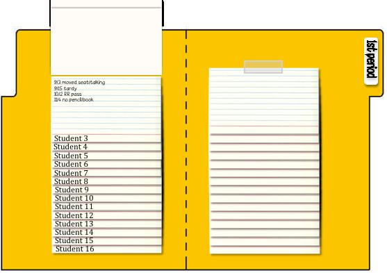 flip chart template ecza productoseb co