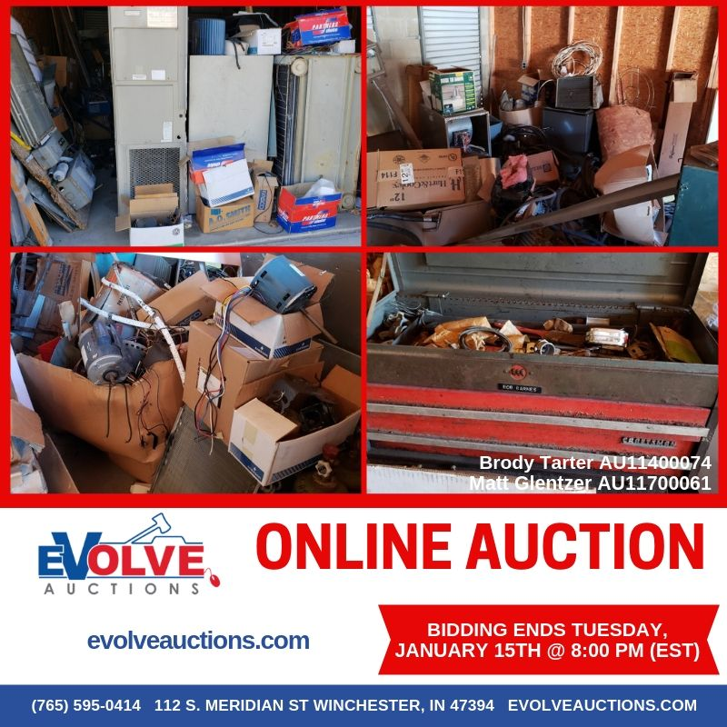 Auction Auctions Storageunit Finderskeepers Gowithevolve Storage Unit Auctions Storage Auctions Auction