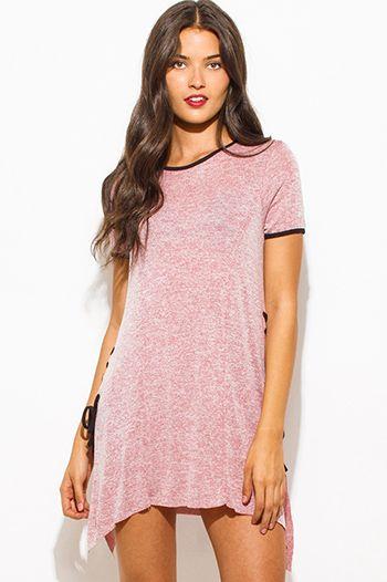 WHOLESALE CLOTHES | Wholesale Clothes Store, Wholesale Clothes USA ...
