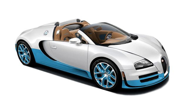 Bugatti Veyron Reviews   Bugatti Veyron Price, Photos, And Specs   Car And  Driver