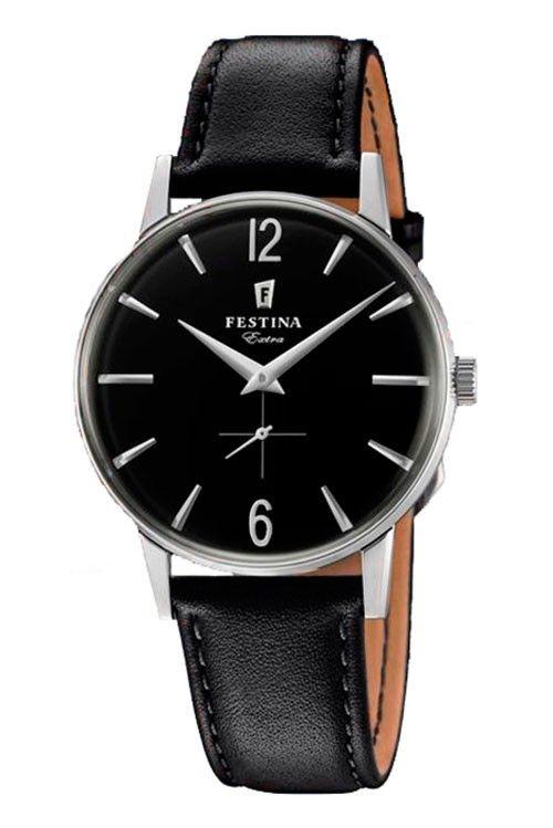 b25bc840e5e6 Reloj-Festina-para Unisex-F20248 2 de ✿ Relojes para hombre - (Gama  media alta) ✿