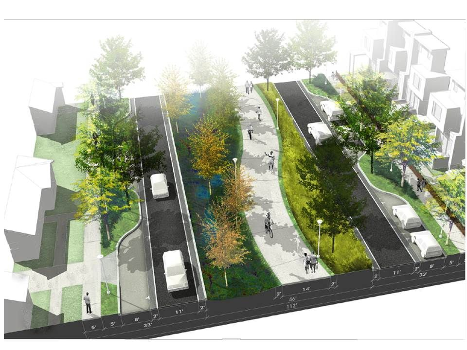 commercial parks - Google Search 11 Design, Urban design
