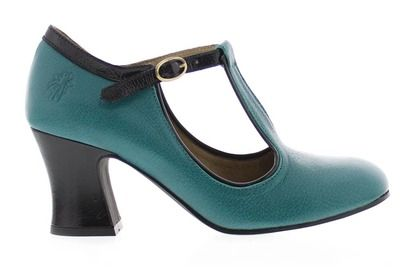 Laza | All Shoes | Womens | Fly London Shoes