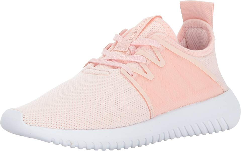 c02512605f9cf Amazon.com | adidas Originals Women's Tubular VIRAL2 W Running Shoe ...