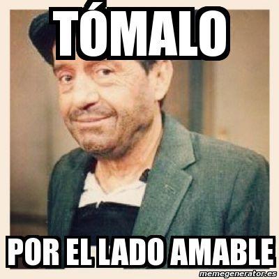 Frases Del Chavo Del 8 Google Search Frases Del Chavo Frases Divertidas Memes Espanol Graciosos