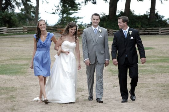 beach wedding 23