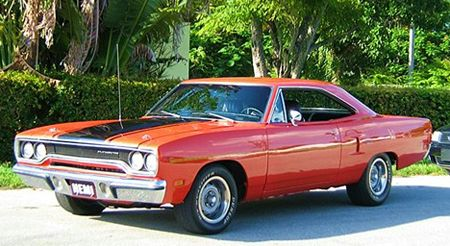 plymouth road runner  Cars  Pinterest  Plymouth Cars and Popular