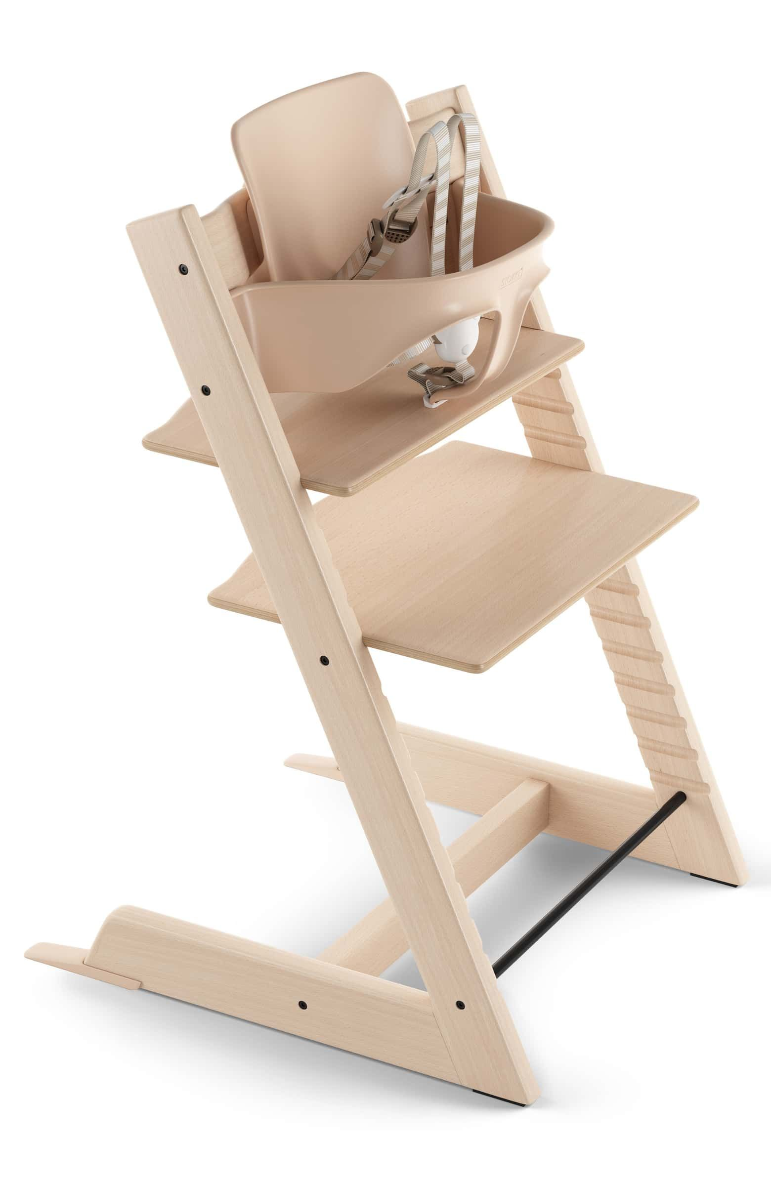 Surprising Stokke Tripp Trapp Chair Baby Set Nordstrom Baby Gear Home Interior And Landscaping Staixmapetitesourisinfo