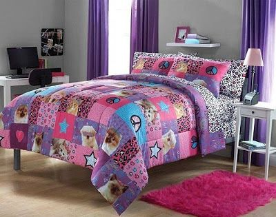 Peace Sign Decorating Ideas Prepossessing Bedroom Decor Ideas And Designs Peace Sign Bedding Ideas  Boys Design Ideas