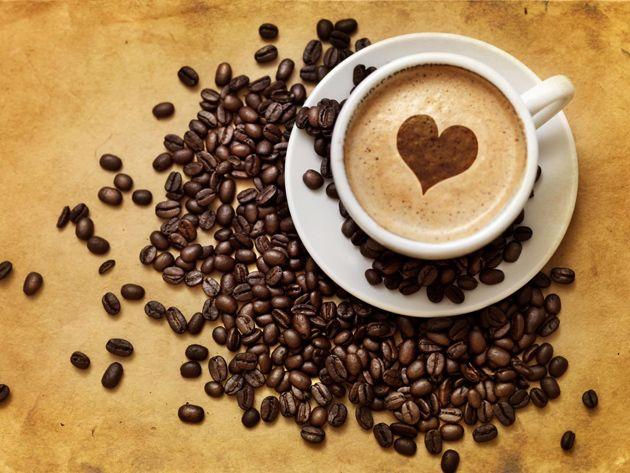 Una dieta a base de café para adelgazar y pensar mejor triunfa en EE UU en Noticias24