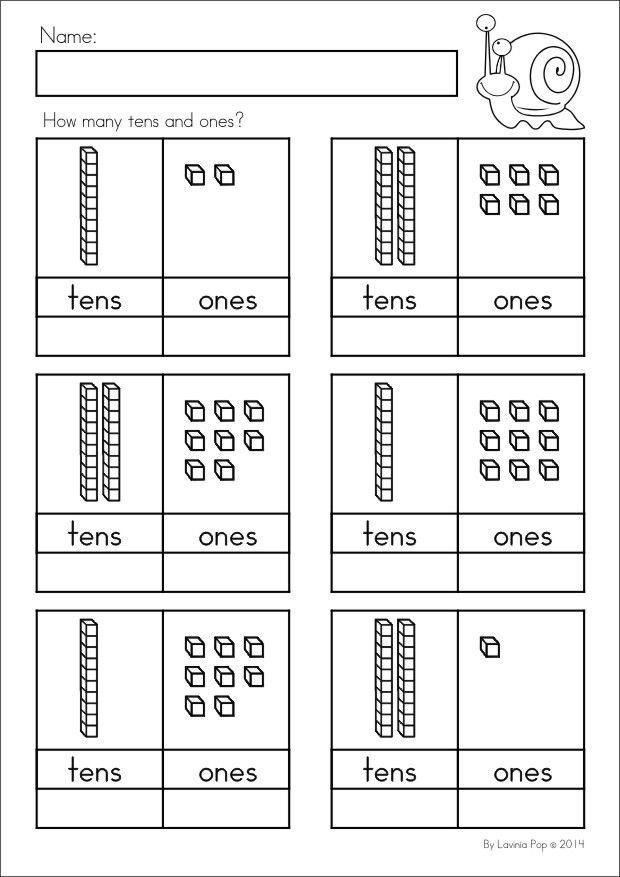 Spring Kindergarten Math And Literacy Worksheets Activities Distance Learning Spring Math Kindergarten Math Literacy Literacy Worksheets
