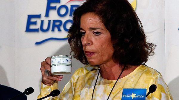 #CuriousCoffee España es el único país del mundo donde se consume #café torrefacto #SpainIsDifferent