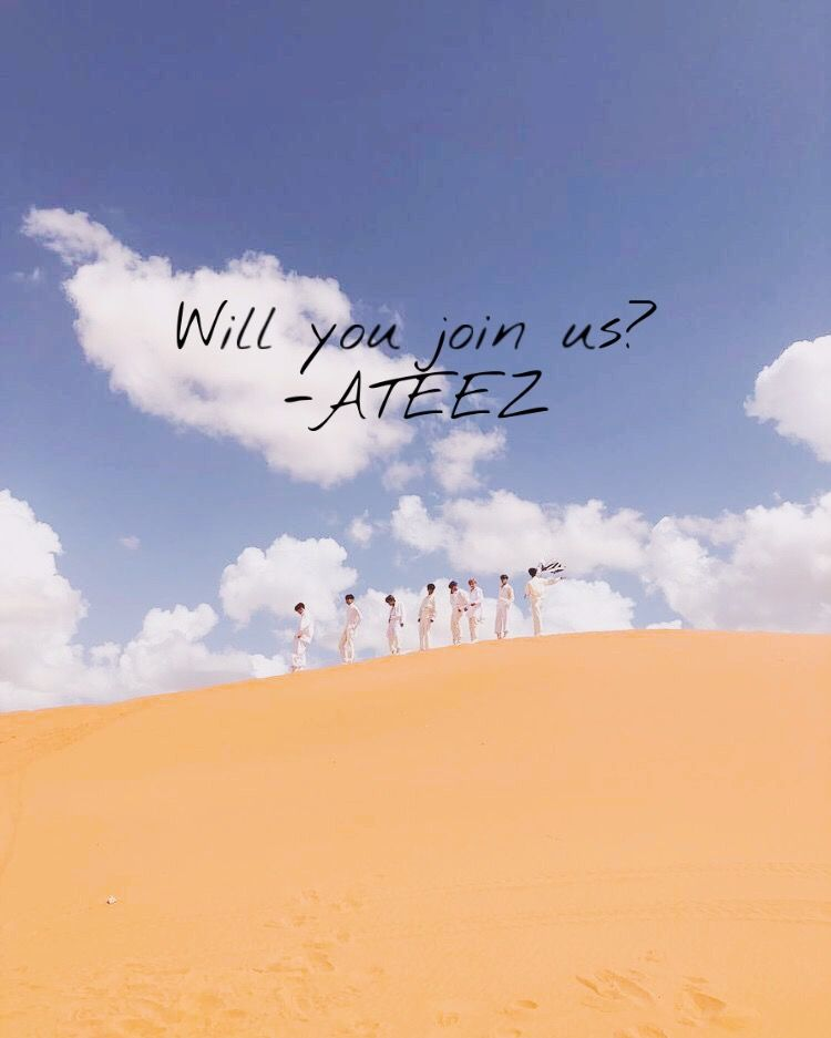 Ateez Wallpaper Lyrics Kpop Wallpaper Wallpaper K Quotes