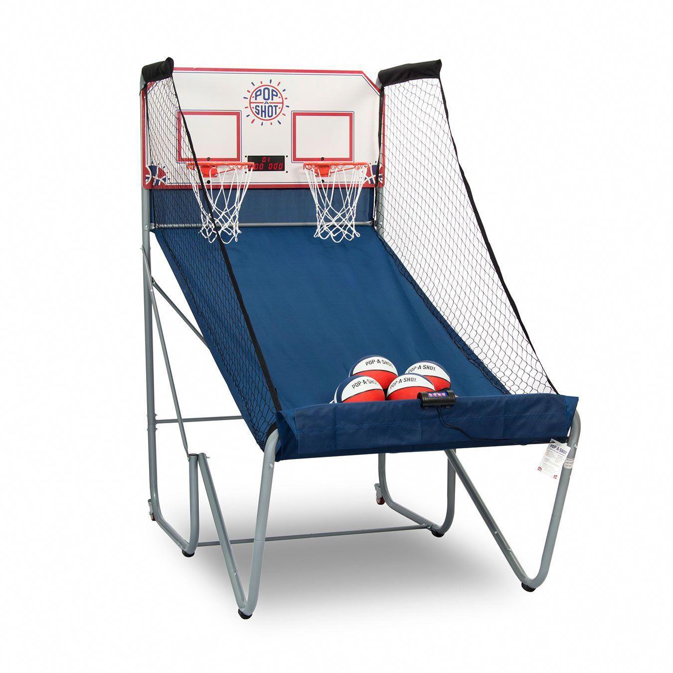 Basketball Games Unblocked SecondHandBasketballHoops