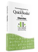 quickbooks for nonprofits manual treadmill