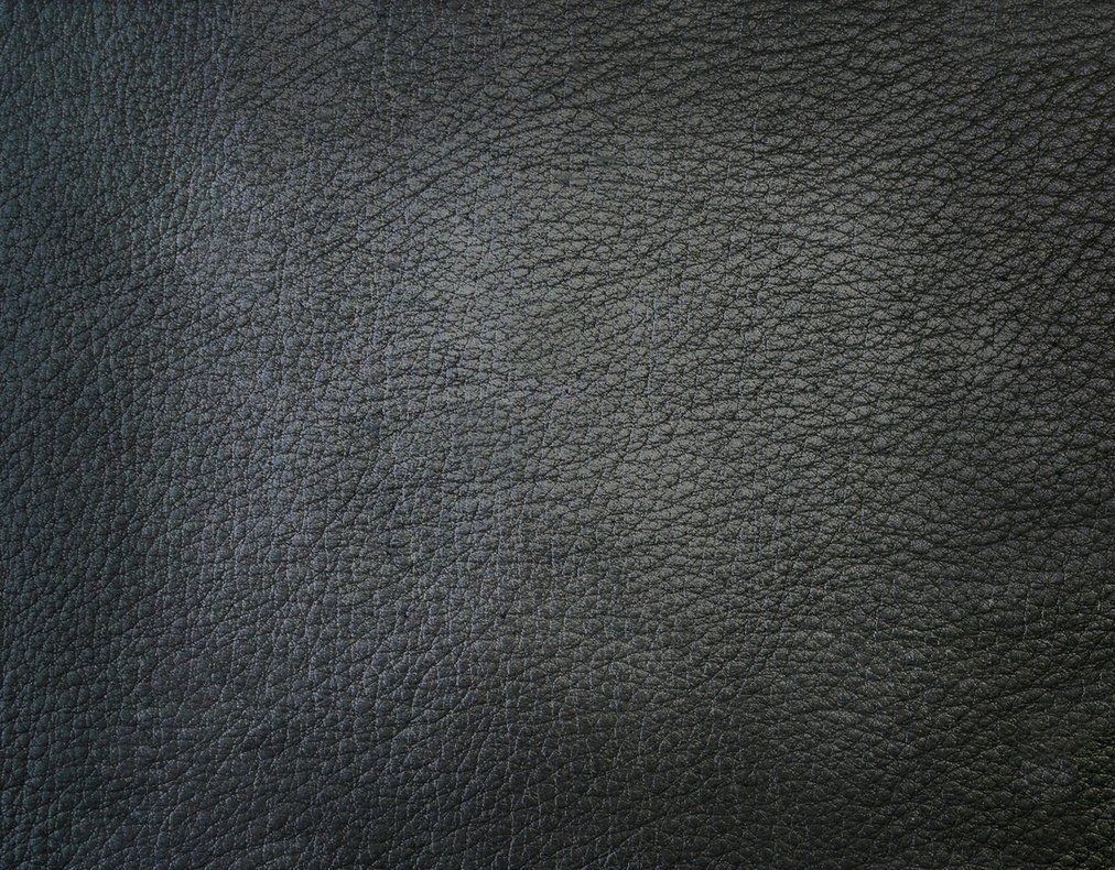 Faux Leather Wallpaper Designs Burke Décor BURKE DECOR 640