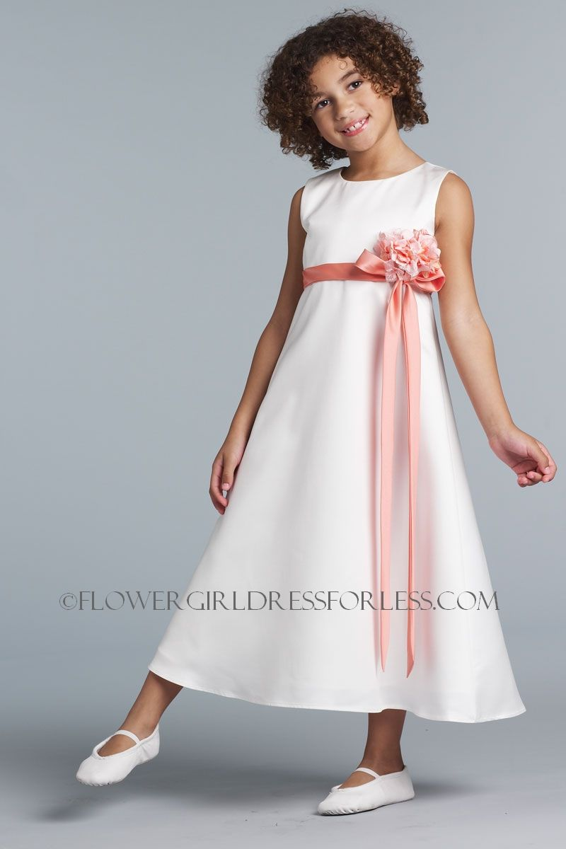 Designercouture us angels label looking for the perfect aline that