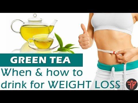 Benefits of green tea for weight loss hindi whenhow to use benefits of green tea for weight loss hindi whenhow to use ccuart Image collections