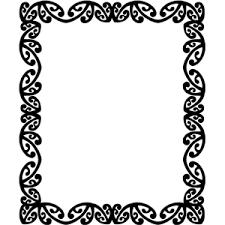 308920357d74c Image result for maori borders | Maori design in 2019 | Maori ...