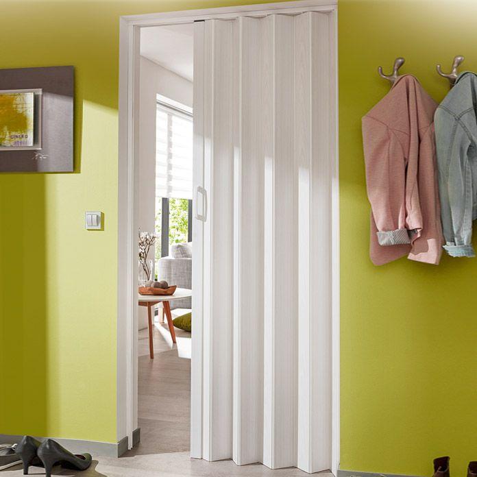 faltt r einrichtungsideen pinterest faltt ren haus und faltt r wei. Black Bedroom Furniture Sets. Home Design Ideas