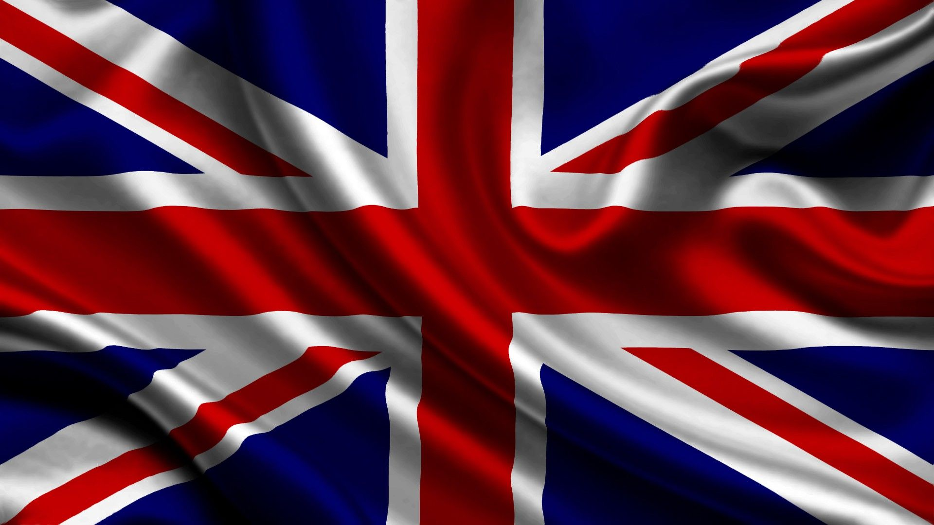 British Flag Wallpaper | Flag | Pinterest | English, Wallpaper ...