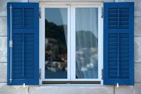 We install and repair windows for residential homes