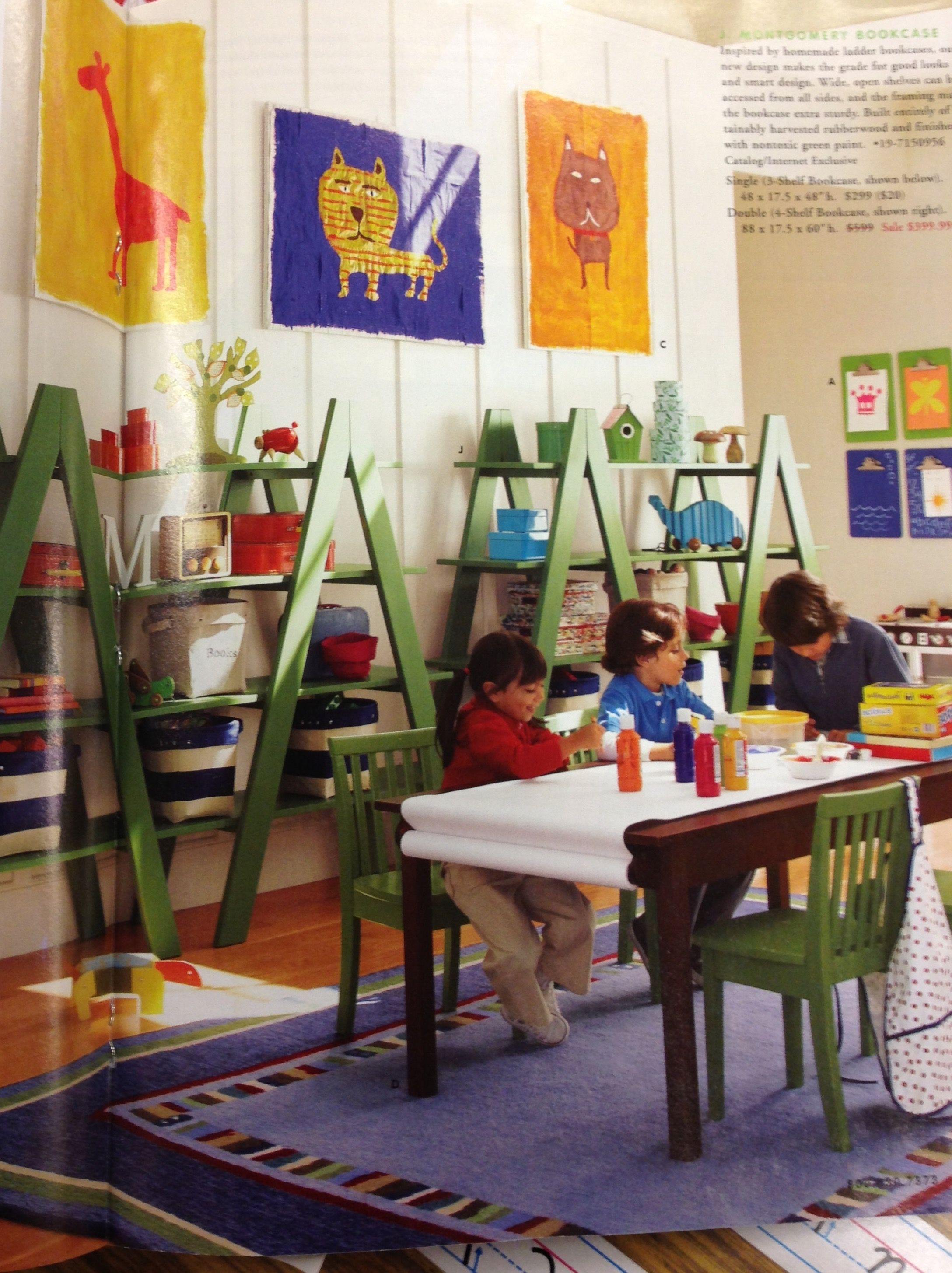 Loft bed privacy ideas  Pin by Amelia Nicolaus on school classroom organization  Pinterest