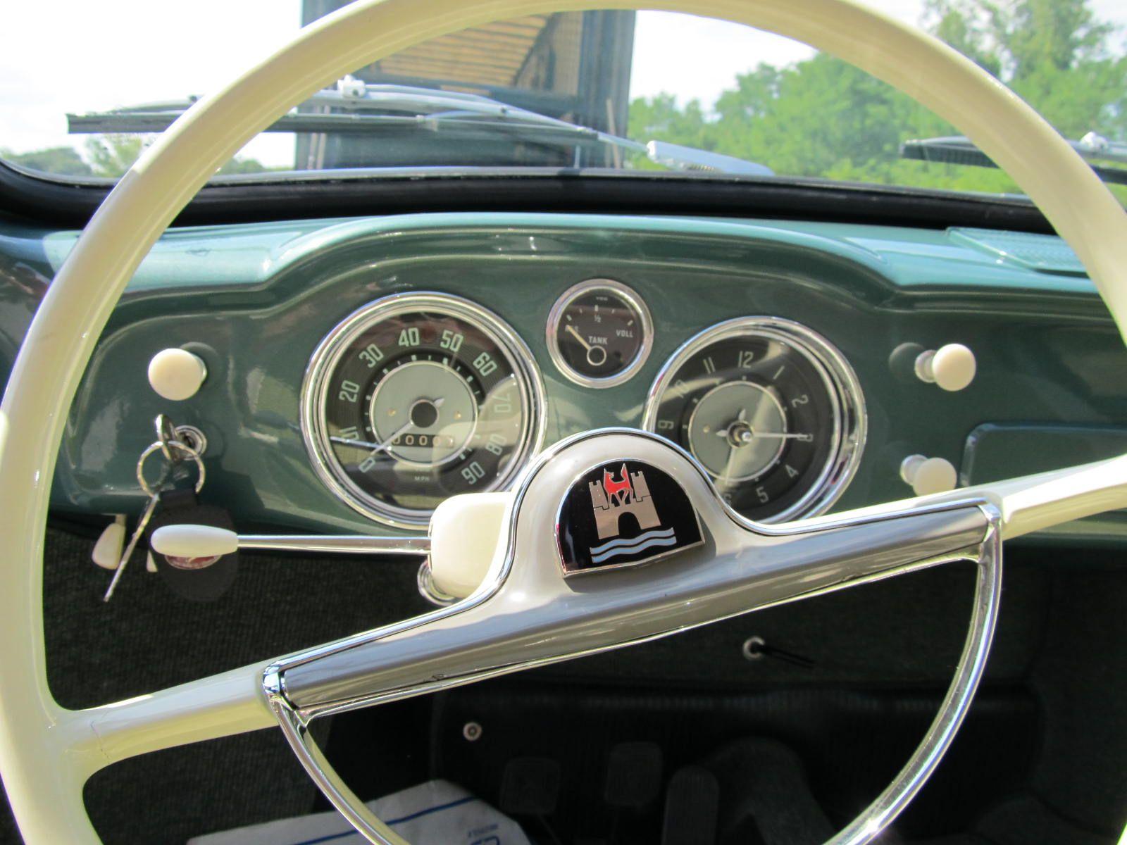 steering wheel  volkswagen karmann ghia pinterest volkswagen volkswagen karmann ghia