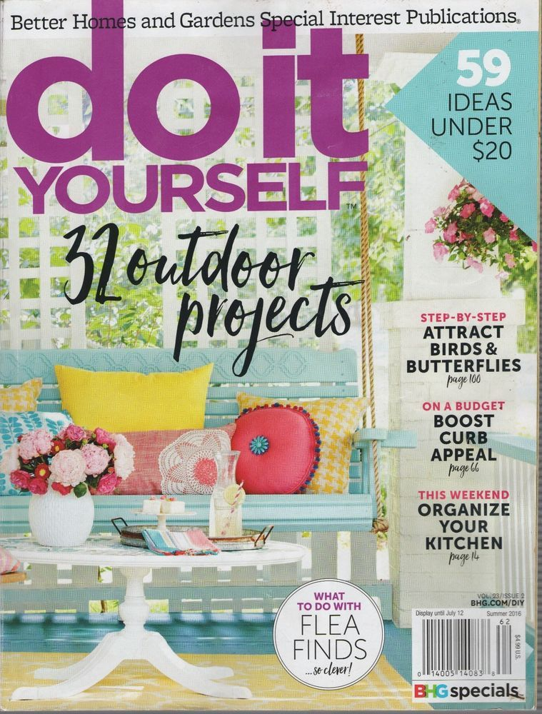 17747c4ca2f0e16365c18be377938662 - Better Homes And Gardens Make It Yourself Magazine