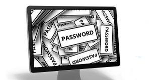 Combien de temps votre mot de passe résistera à un pirate ? - Les Gars de l'Informatique