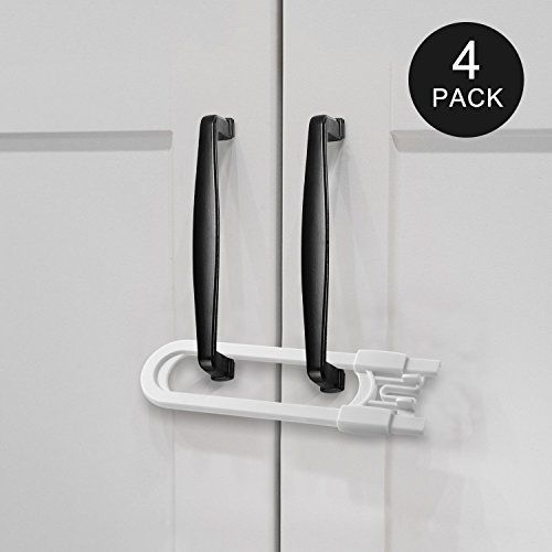 Nice Top 10 Best Baby Safety Latches For Cabinets Top Reviews Baby Safety Locks Childproofing Baby Safety Cabinets