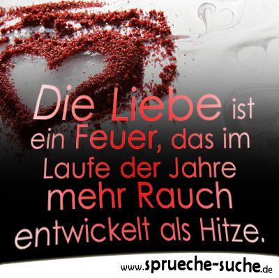 1000+ ideas about www sprüche suche de on pinterest | i miss you