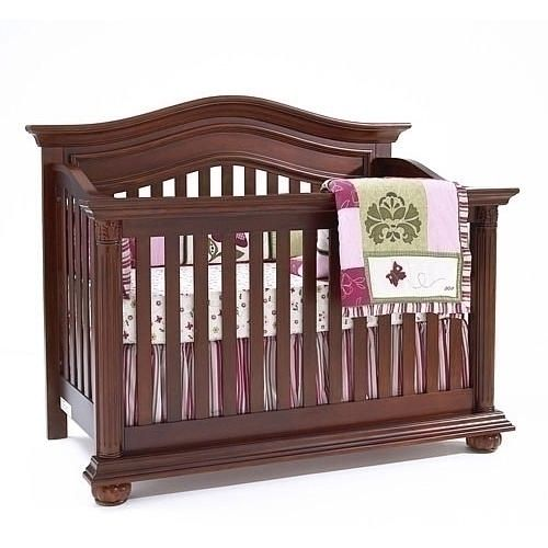 exclusive r bear toys baby exciting enh babies design crib cribs sets nursery b for delightful set us is themes room girl piece bedding