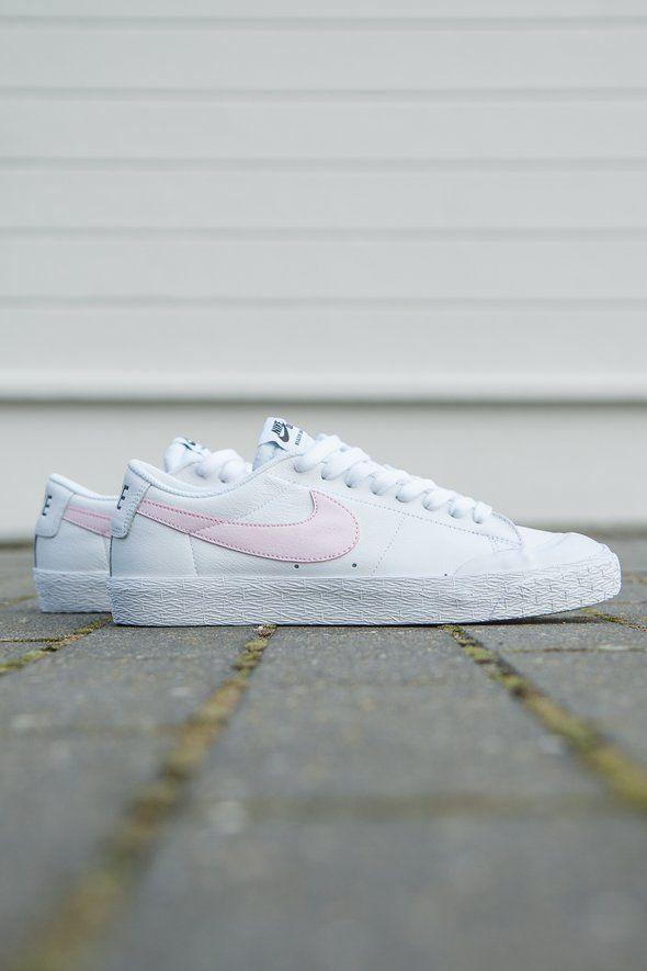 Footwear · Nike ...