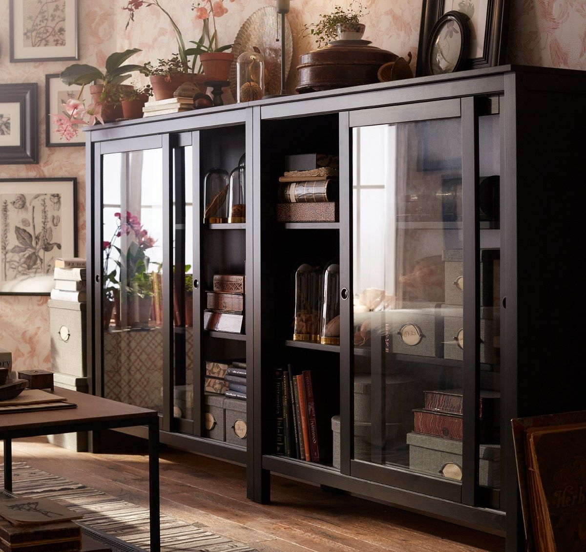 Offene Wohnzimmeraufbewahrung Ideen Wall Cabinets Living Room Ikea Hemnes Living Room Ikea Living Room