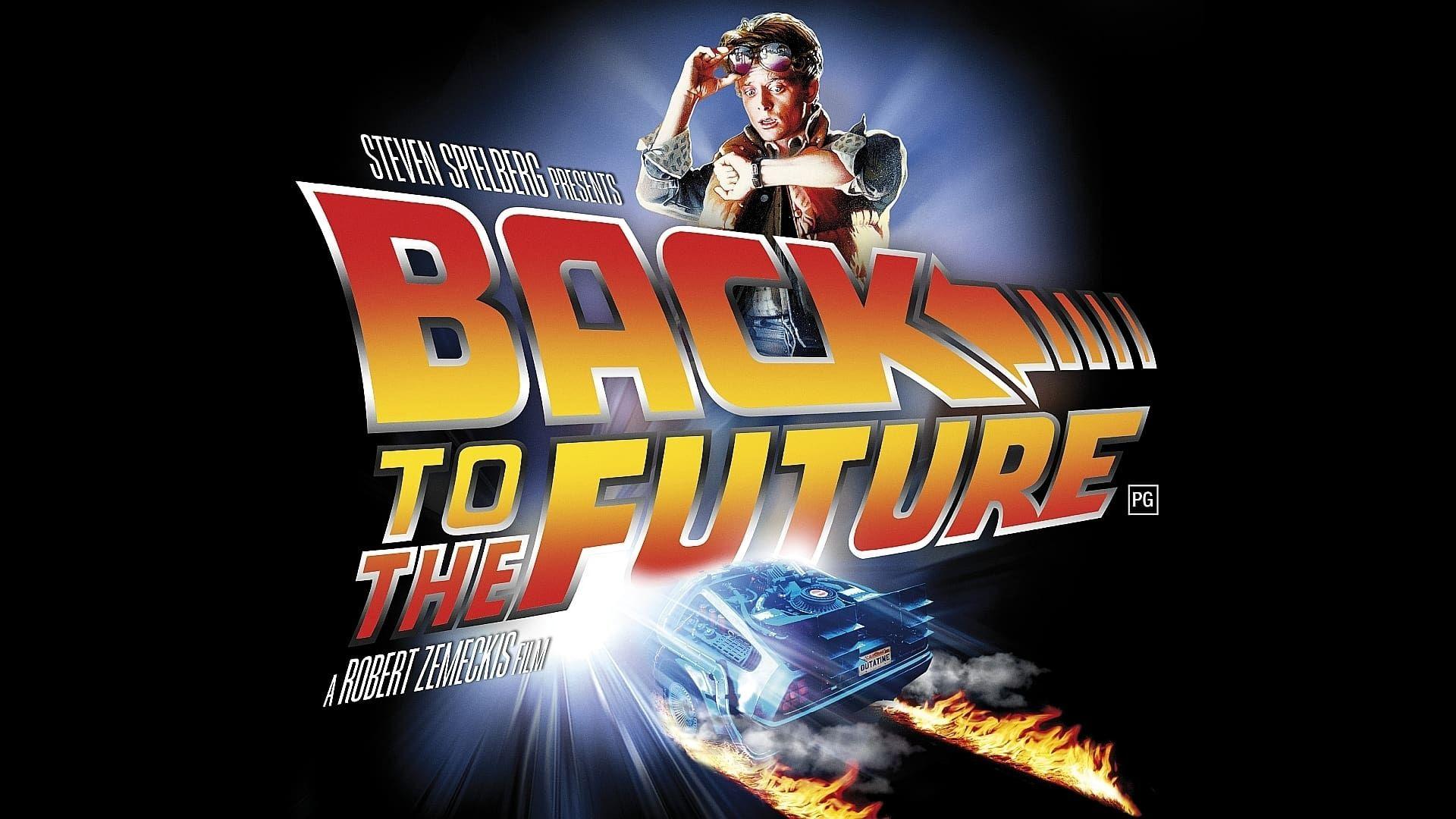Voir Retour Vers Le Futur 1985 En Ligne Gratuitement En Telechargement Complet Hd Voir Retour Vers Le Futur 1985 Ritorno Al Futuro Marty Mcfly Cinema