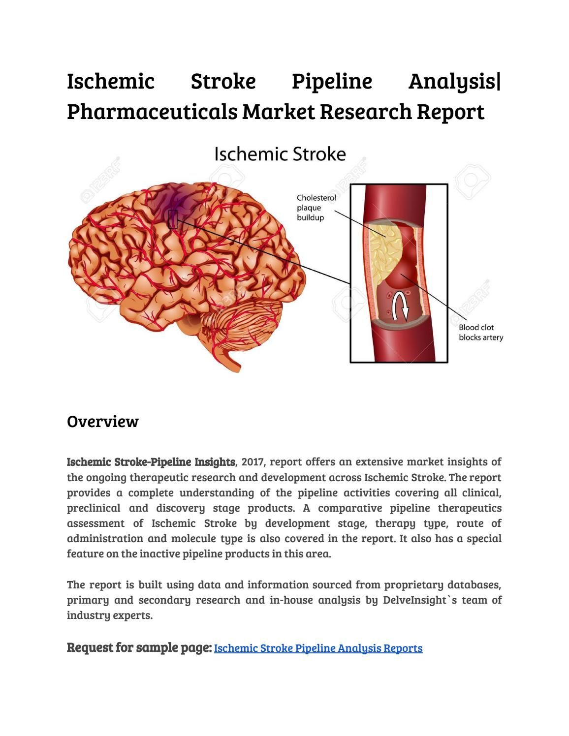 The Myanmar Pharmaceuticals Market Research Report Studies The