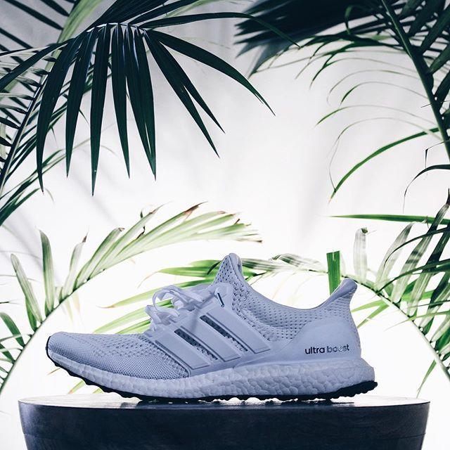 Pin de Leah Van Rooyen em Shoes  476644a01950f