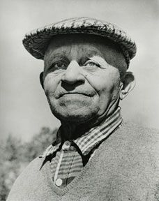 John Shippen became the first African-American to compete in the second U.S. Open at Shinnecock Hills, where he worked as a caddie, at the age of 17. Some of the professional players threaten to boycott the event when they discover his race, but back down when USGA President Theodore Havemayer defends Shippen and another entrant, Shinnecock Indian Oscar Bunn.  Shippen ties for sixth and wins $10. He goes on to play in five more U.S. Opens.  He worked as the head professional at Shady Rest…