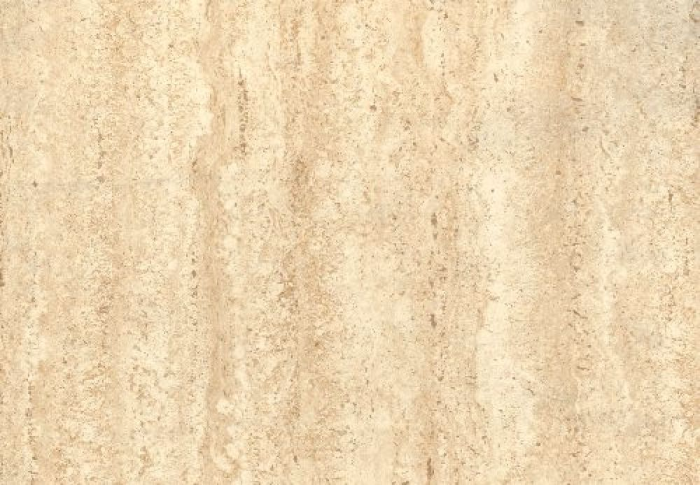Self Adhesive Vinyl Roll Kitchen Décor Beige Wallpaper Decorative Cover  Shelvesu2026