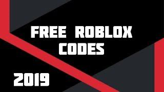 Free Roblox Gift Card Codes Free 10000 Robux Codes 2019 How To