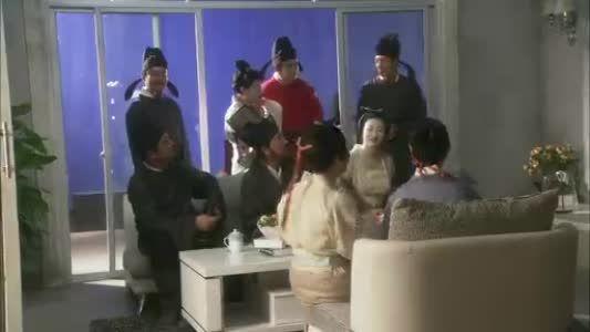 《家具里的中国》宣传片之一_家具里的中国_新浪播客
