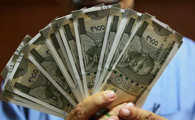 Election Commission Asks Government To Plug Black Money Loophole For Political Parties Cash Loans Money Us Dollars