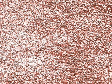 Rose Gold Foil Background And Texture In 2019 Rose