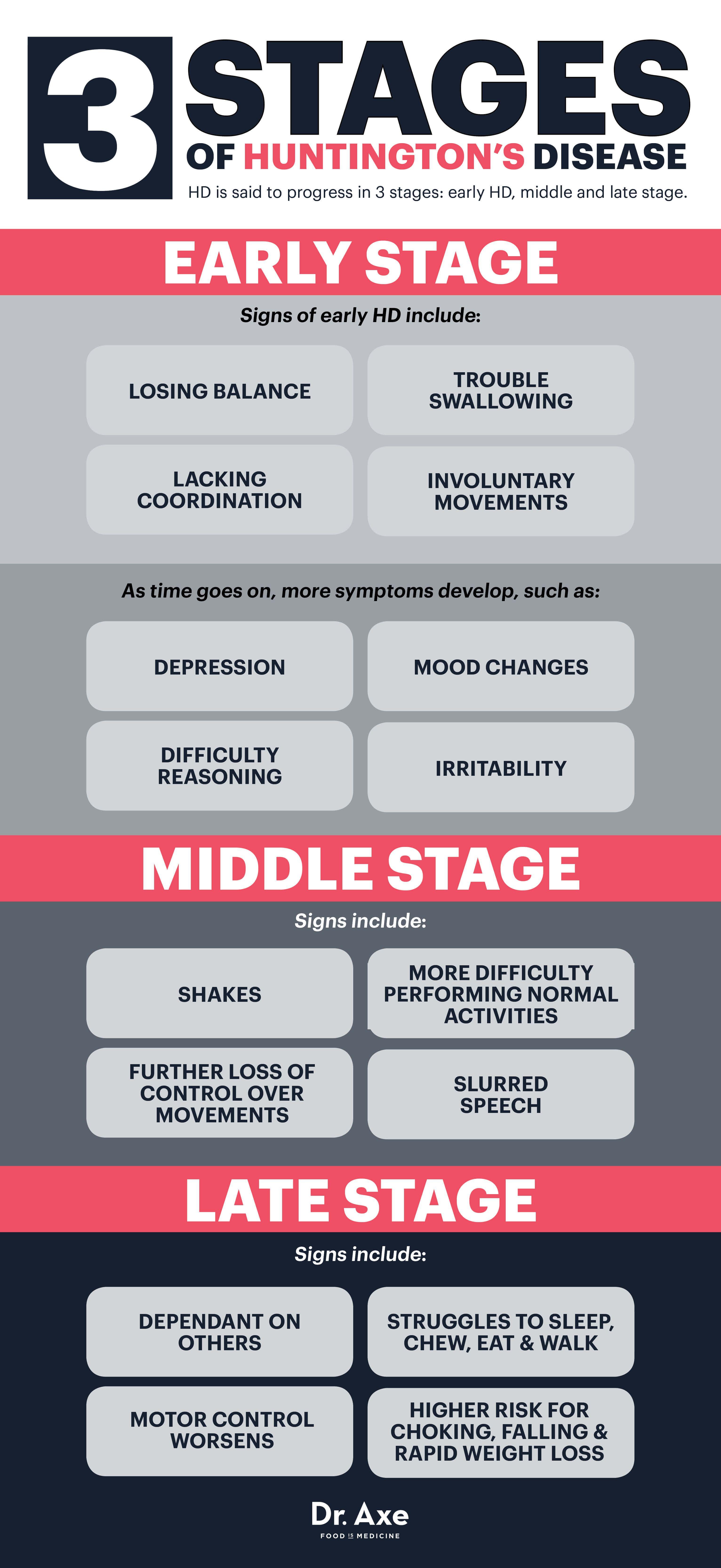 Vitamin k weight loss in menopausal women photo 25