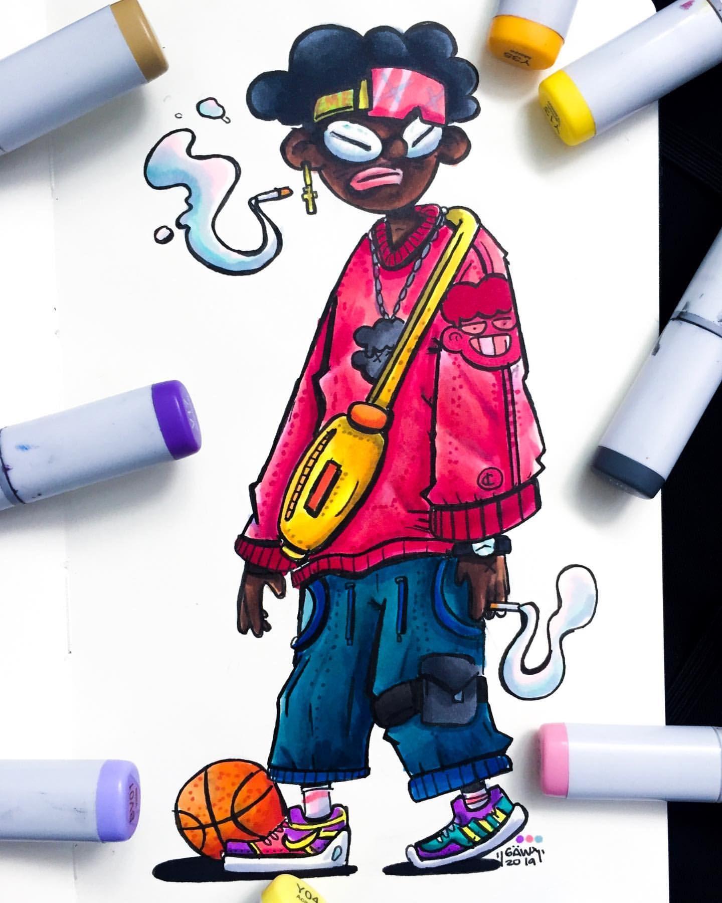 Gawx Art Charecters Busqueda De Google Doodle Art Drawing Doodle Art Designs Graffiti Style Art