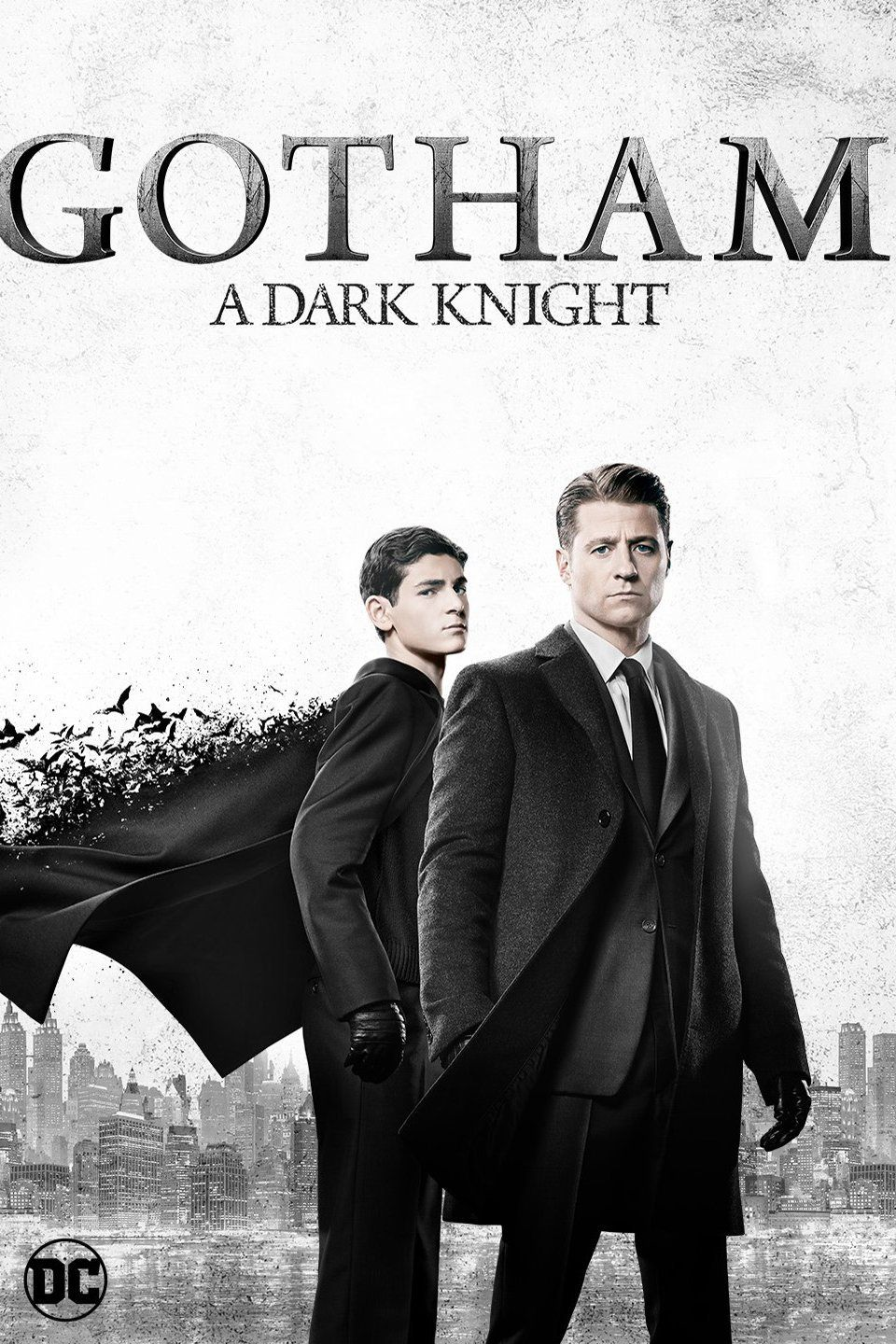 Gotham season 4 episode 12 subtitles | Tv Show Next Week | Pinterest ...